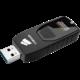 Corsair Voyager Slider 256GB