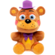 Plyšák Five Nights at Freddys - Rockstar Freddy
