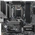MSI MAG B460M MORTAR - Intel B460