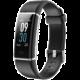 UMAX U-Band 130Plus HR Color  + Voucher až na 3 měsíce HBO GO jako dárek (max 1 ks na objednávku)