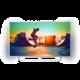 "Philips 43PUS6412 - 108cm  + Externí disk Seagate Expansion Portable, 2,5"", USB3.0 - 1TB (v ceně 1850 Kč)"