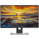 Dell UltraSharp UP2716D - LED monitor 27""