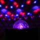 Recenze: Trust Fiesta Disco Lite – kdo chce tancovat?