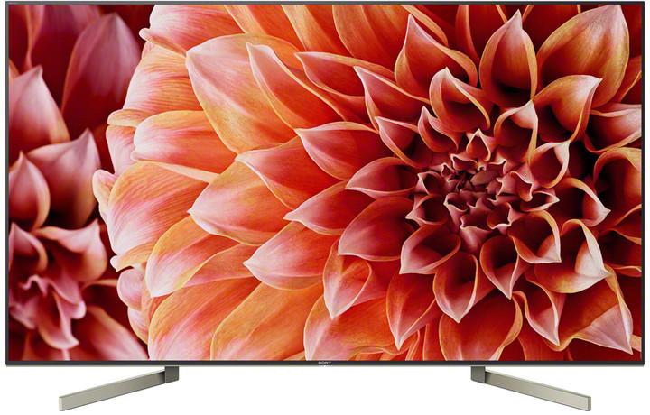4b22e91a3 Televize pro sledování sportu | CZC.cz