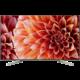 Sony KD-55XF9005 - 139cm  + Blu-ray přehrávač Sony UBP-X500 v hodnotě 5 290 Kč + Voucher Be a Gamer - 10x 100 Kč (sleva na hry nad 999 Kč)