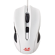 Myš ASUS Cerberus Arctic (v ceně 799 Kč) k routeru ASUS