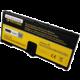 Patona baterie pro ntb HP ProBook 5330m 2600mAh Li-Ion 14,8V