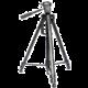 Starblitz TS-290 stativ tripod  + Voucher až na 3 měsíce HBO GO jako dárek (max 1 ks na objednávku)