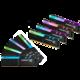 G.SKill Trident Z RGB 128GB (8x16GB) DDR4 3600 CL17