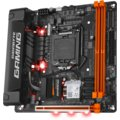 GIGABYTE Z270N-Gaming 5 - Intel Z270