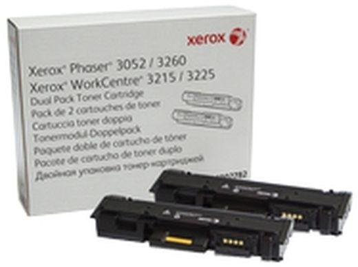 Xerox 106R02782, černá