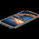 iGET BLACKVIEW GA7 Pro, LTE, černá