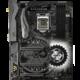 ASRock Z370 TAICHI - Intel Z370  + Voucher až na 3 měsíce HBO GO jako dárek (max 1 ks na objednávku)