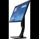 "iiyama XB2481HS-B1 - LED monitor 24"""