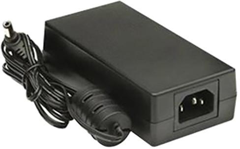 Cisco ASA 5506-X, síťový adaptér, pro ASA 5506-X