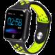 Chytré hodinky IMMAX SW10 v hodnotě 999 Kč