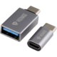 YENKEE YTC 021 USB C na Micro USB, USB A
