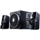 Fenda F&D A320, černá  + Voucher až na 3 měsíce HBO GO jako dárek (max 1 ks na objednávku)