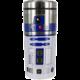 Cestovní hrnek Star Wars - RD-D2, 450ml