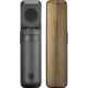 Gigaset Pro Maxwell bezdrátové sluchátko (DECT) - Dřevo  + Voucher až na 3 měsíce HBO GO jako dárek (max 1 ks na objednávku)