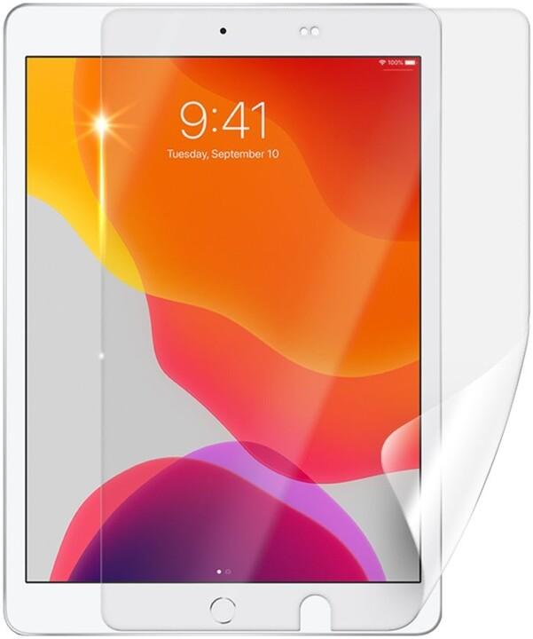 """Screenshield fólie na displej pro iPad 10.2"""" (2020)"""