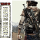 Kniha The Art of Days Gone