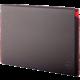 Dell pouzdro Premier pro XPS 13  + Voucher až na 3 měsíce HBO GO jako dárek (max 1 ks na objednávku)