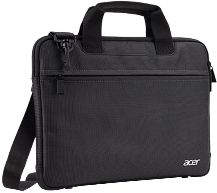 """Acer brašna 14"""", černá"""
