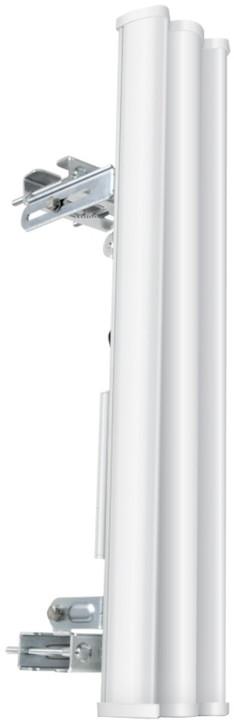 Ubiquiti AirMax 5Gzh 20 dBi 90 stupnu