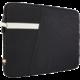 """CaseLogic Ibira pouzdro na notebook 14"""", černá"""