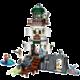 LEGO® Hidden Side 70431 Temný maják