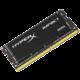 HyperX Impact 8GB DDR4 2400 CL14 SO-DIMM