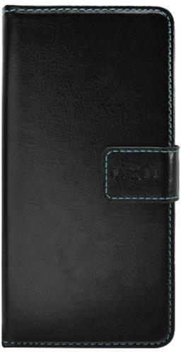 FIXED Opus Pouzdro typu kniha pro Xiaomi Redmi Note 5A Prime Global, černé