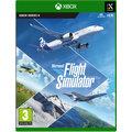 Microsoft Flight Simulator (Xbox Series X)