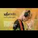 LAMAX Youradio Premium na 6 měsíců v hodnotě 534 Kč