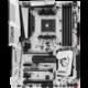 MSI X370 XPOWER GAMING TITANIUM - AMD X370  + Voucher až na 3 měsíce HBO GO jako dárek (max 1 ks na objednávku)
