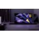 Sony představuje 4K TV pro náročné