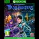 Trollhunters: Defenders of Arcadia (Xbox ONE)  + Nakupte alespoň za 2 000 Kč a získejte 100Kč slevový kód na LEGO (kombinovatelný, max. 1ks/objednávku)