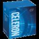Intel Celeron G3900  + Voucher až na 3 měsíce HBO GO jako dárek (max 1 ks na objednávku)
