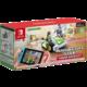 Mario Kart Live Home Circuit - Luigi (SWITCH)