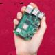 Miniaturní počítač Raspberry Pi se dočká vylepšené verze