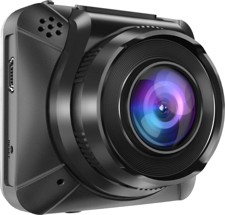 Navitel NR200 NV, kamera do auta