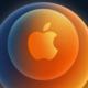 Dočkáme se nových iPhonů? Apple zve na velkou tiskovku