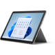 Microsoft Surface Go 3, platinová