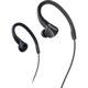Pioneer SE-E3, černá