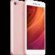 Xiaomi Redmi Note 5A Prime - 32GB, Global, růžová CZ LTE  + Xiaomi kredit na další nákup v hodnotě 300 Kč