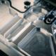 Vodní okruh pro chlazení PC – grafické karty v hlavní roli [3. díl]