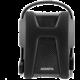 ADATA HD680, 1TB, černá  + ADATA nabíječka do auta 5 portů v hodnotě 449 Kč