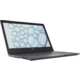 Fujitsu Lifebook U7510, černá