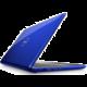 Dell Inspiron 15 (5567), modrá
